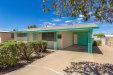 Photo of 1116 N La Siesta Drive, Eloy, AZ 85131 (MLS # 5772865)