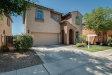 Photo of 8751 W Washington Street, Tolleson, AZ 85353 (MLS # 5772955)