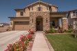 Photo of 20486 W Valley View Drive, Buckeye, AZ 85396 (MLS # 5772986)