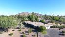 Photo of 5135 E Tomahawk Trail, Paradise Valley, AZ 85253 (MLS # 5772999)