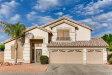 Photo of 17821 N 53rd Drive, Glendale, AZ 85308 (MLS # 5773035)