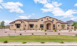 Photo of 21927 E Stacey Road, Queen Creek, AZ 85142 (MLS # 5773095)
