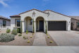 Photo of 4899 N 207th Lane, Buckeye, AZ 85396 (MLS # 5773165)