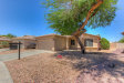 Photo of 10826 W Citrus Grove Way, Avondale, AZ 85392 (MLS # 5773183)
