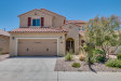 Photo of 5605 W Montebello Way, Florence, AZ 85132 (MLS # 5773189)