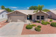 Photo of 6012 W Blackhawk Drive, Glendale, AZ 85308 (MLS # 5773262)