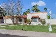 Photo of 14436 N 6th Place, Phoenix, AZ 85022 (MLS # 5773264)