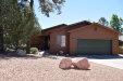 Photo of 2023 N Verde Circle, Payson, AZ 85541 (MLS # 5773299)