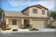 Photo of 42298 W Posada Drive, Maricopa, AZ 85138 (MLS # 5773484)