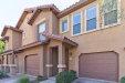 Photo of 14250 W Wigwam Boulevard, Unit 1824, Litchfield Park, AZ 85340 (MLS # 5773530)