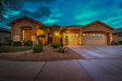 Photo of 4186 E Clubview Drive, Gilbert, AZ 85298 (MLS # 5773541)
