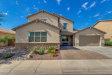 Photo of 10606 W Raymond Street W, Tolleson, AZ 85353 (MLS # 5773572)
