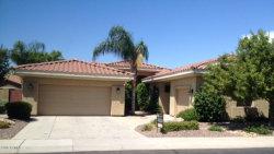 Photo of 664 W Remington Drive, Chandler, AZ 85286 (MLS # 5773619)