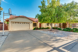 Photo of 1787 W Carla Vista Drive, Chandler, AZ 85224 (MLS # 5773622)