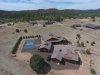 Photo of 3315 N Tova Trail, Prescott, AZ 86305 (MLS # 5773633)