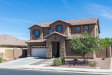 Photo of 2918 E Preston Street, Mesa, AZ 85213 (MLS # 5773675)