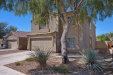 Photo of 14306 N 128th Drive, El Mirage, AZ 85335 (MLS # 5773679)