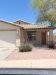 Photo of 13140 W Fairmont Avenue, Litchfield Park, AZ 85340 (MLS # 5773699)