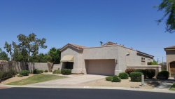 Photo of 8100 E Camelback Road E, Unit 181, Scottsdale, AZ 85251 (MLS # 5773701)