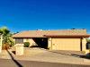 Photo of 4353 E Walatowa Street, Phoenix, AZ 85044 (MLS # 5773752)