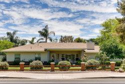 Photo of 5101 E Osborn Road, Phoenix, AZ 85018 (MLS # 5773806)