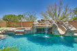 Photo of 27890 N Sierra Sky Drive, Peoria, AZ 85383 (MLS # 5773853)