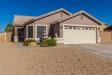 Photo of 3914 N 125th Lane, Avondale, AZ 85392 (MLS # 5774012)
