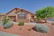Photo of 18142 W Camino Real Drive, Surprise, AZ 85374 (MLS # 5774045)