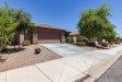 Photo of 19670 W Morning Glory Street, Buckeye, AZ 85326 (MLS # 5774049)
