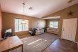 Photo of 25832 W Dunlap Road, Buckeye, AZ 85326 (MLS # 5774100)