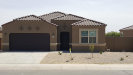 Photo of 41765 W Rosa Drive, Maricopa, AZ 85138 (MLS # 5774142)