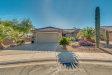 Photo of 19590 N Sunburst Way, Surprise, AZ 85374 (MLS # 5774160)