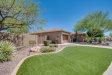 Photo of 2351 W Sax Canyon Lane, Anthem, AZ 85086 (MLS # 5774290)