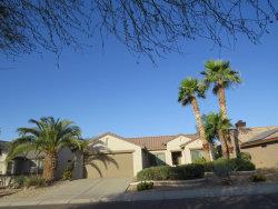 Photo of 15537 W Clear Canyon Drive, Surprise, AZ 85374 (MLS # 5774353)