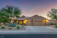 Photo of 13266 S 182nd Avenue, Goodyear, AZ 85338 (MLS # 5774366)