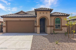 Photo of 29856 N 119th Lane, Peoria, AZ 85383 (MLS # 5774414)