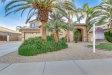 Photo of 4362 S Rock Street, Gilbert, AZ 85297 (MLS # 5774432)
