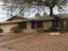 Photo of 1512 E Bishop Drive, Tempe, AZ 85282 (MLS # 5774465)