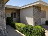Photo of 14037 N Palm Ridge Drive W, Sun City, AZ 85351 (MLS # 5774474)