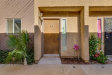 Photo of 1601 W Sunnyside Drive, Unit 108, Phoenix, AZ 85029 (MLS # 5774522)