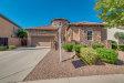 Photo of 840 E Mead Drive, Chandler, AZ 85249 (MLS # 5774551)