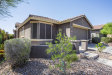 Photo of 40954 N Wild West Trail, Anthem, AZ 85086 (MLS # 5774586)