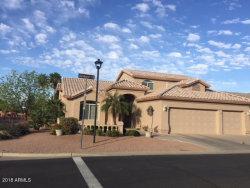 Photo of 9411 E Sunburst Court, Sun Lakes, AZ 85248 (MLS # 5774599)