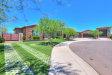 Photo of 13998 N 74th Lane, Peoria, AZ 85381 (MLS # 5774636)