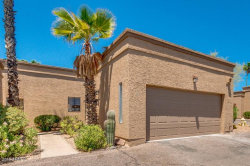 Photo of 7432 E Carefree Drive, Unit 1, Carefree, AZ 85377 (MLS # 5774751)