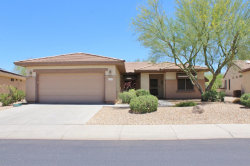 Photo of 21331 N Olmsted Point Lane, Surprise, AZ 85387 (MLS # 5774773)
