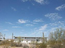 Photo of 396 N Liebre Road, Maricopa, AZ 85139 (MLS # 5774775)