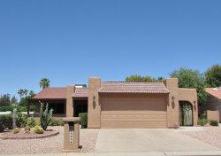 Photo of 25456 S Glenburn Drive, Sun Lakes, AZ 85248 (MLS # 5774779)