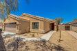 Photo of 12730 W Sweetwater Avenue, El Mirage, AZ 85335 (MLS # 5774797)