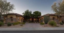 Photo of 3972 E Expedition Way, Phoenix, AZ 85050 (MLS # 5774847)